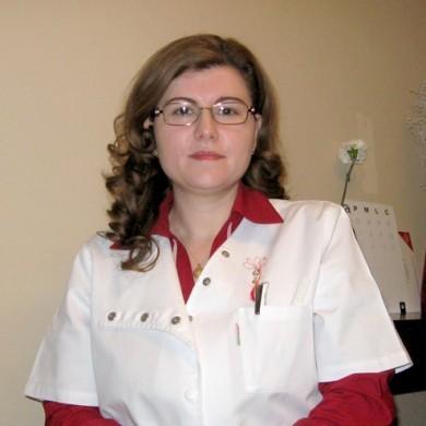 dr-stoian-roxana.jpg