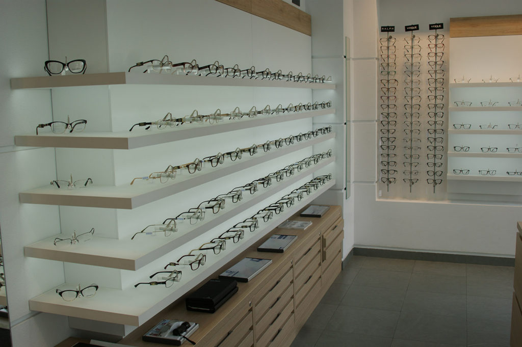 Opticlass Piatra Neamt